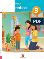 s33-primaria-3-matematica-recursos-cuaderno-de-trabajo-dia-4