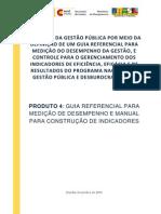 guia_indicadores_jun2010