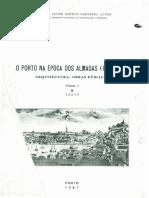 O Porto na Época das Almadas 1.pdf