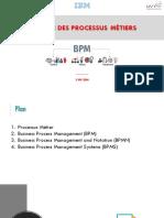 BPMN_UVT.pdf
