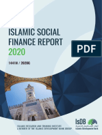 Islamic-Social-Finance-Report-2020-LATEST-FINAL.pdf