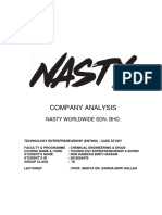 CASE STUDY REPORT-NOR HAMIZAH(NASTY WORLDWIDE).pdf