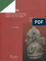 Correa El Sol del Poder.pdf