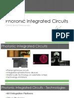 Lecture_6_Integration.pdf