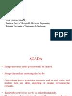SCADA (1)