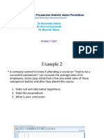PAIRED T TEST example2.pptx