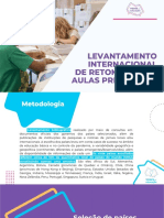 Levantamento internacional_Retomada presencial das aulas.pdf