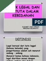 aspek legal dan statuta kebidanan.pptx