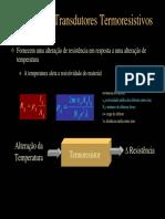 termoresistencias_termistores