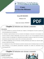 Cours_Services_2.pdf