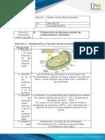 Bioquimica_57_Enzimologia_y_Bioenergetica_Nestor Yeudy Perea Gamboa