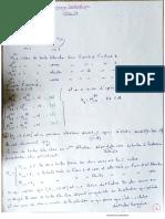 Corrigé Série 1 - Boussaha .pdf