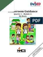HG-G2 Module 2 RTP.pdf