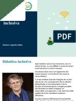 la didattica inclusiva.pdf