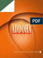 156100577-Addoha-Orange.pdf