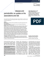 Cardiovascular_disease_and_periodontitis_1_