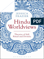book.globaldigitalactivism.org_Hindu Worldviews Theories of Self, Ritual and Reality.pdf