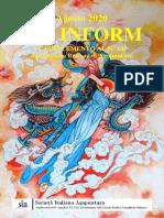 SIA_INFORM-AGOSTO-2020.pdf