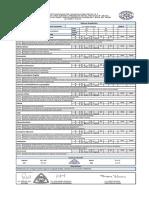DAZA RODRIGUEZ PAULA ANDREA - Boletines.pdf