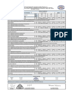 VALERO RICAURTE JOHAN STIF - Boletines.pdf