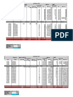 Copie de suivis_stocks_exercice.xls