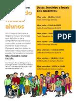 Grupos com familiares escolas.pdf