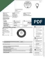 Fattura Numero 637200210232416 del 07_03_2020 2.pdf