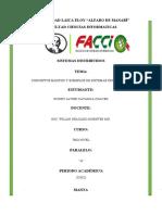 Plan de contigencia Institucion Educativa.docx