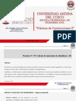 5. Cálculo de materiales de albañilería II.pdf