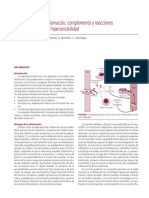 Inflamacion Hipersensibilidad.pdf