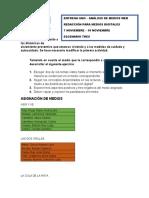REDACCIÓN_PRIMERA ENTREGA_