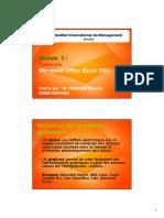 CHAPITRE 3 excel.pdf