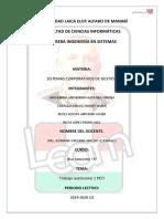 PETI ESCUELA FISCAL MIXTA TEODORO WOLF 72