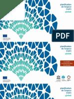MSPglobal_Seminar.pdf