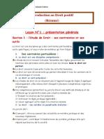 résumé IDP.pdf