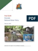 Final_Draft_Grenada_National_Water_Policy_Feb.28.pdf