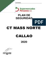 PS CT MASS NORTE CALLAO 5 NOV 2020 (1)