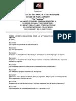 SUJET  MATH FI 1 JUILLET 2020.pdf