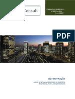 Apresentação LARC Consult - Team Leasing Rev 01.pdf