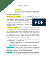 EXAMEN DOS.pdf
