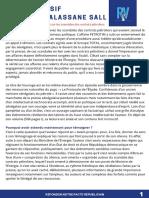 Livre explosif de Thierno Alassane Sall.pdf