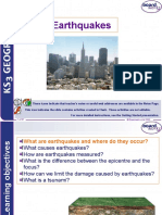 earthquakes.ppt