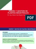 Sesión 02_Estudio Localizacion de Plantas Industriales