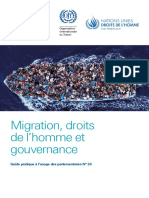 MigrationHR_and_Governance_HR_PUB_15_3_FR