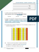 ae_avaliacao_trimestral_mat_3_soluções