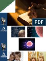 2° Secundaria Fecundacion y Gestación ppt.pptx