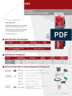 fiche-produit-parfumeurs-aromaplus-20190116