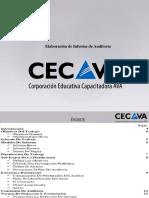 TEMA4.1_B-ELABORACION-DEL-INFORME-DE-AUDITORIA.pdf