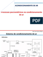 Aula-17.pdf