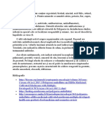 Polyporus umbellatus